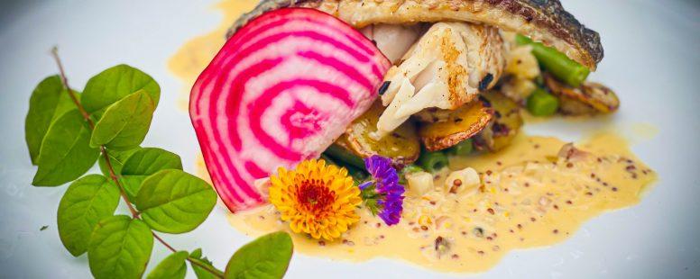 Hamburger Panfisch
